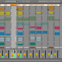 House_Addiction_Screenshot