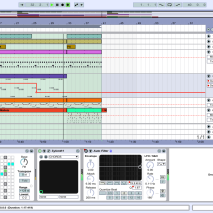 House_Elements_Screenshot