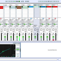 Pro_House_Producer_Screenshot