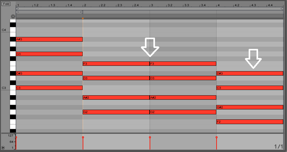 6 Deep House Chord Progression Tips For Beginners | Pro Music ...
