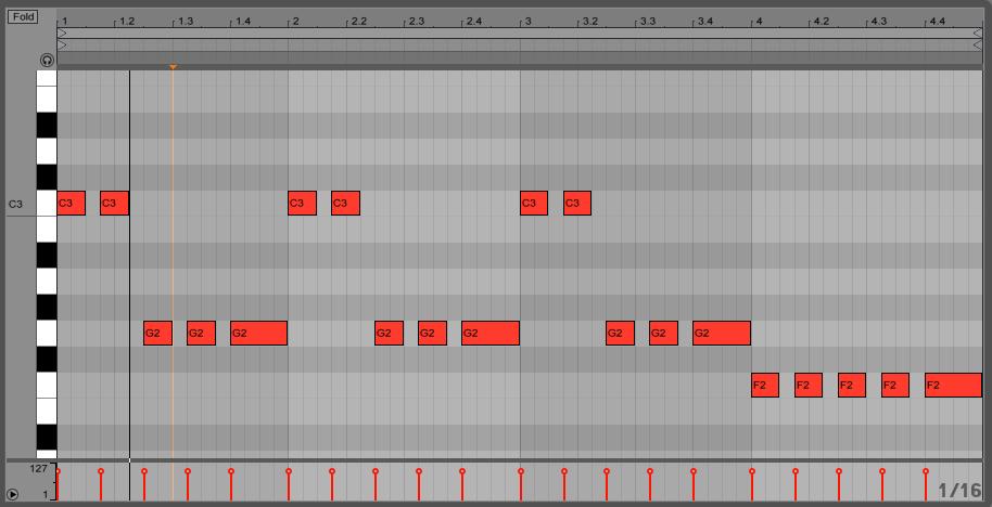 Piano u00bb House Piano Chords - Music Sheets, Tablature, Chords and Lyrics