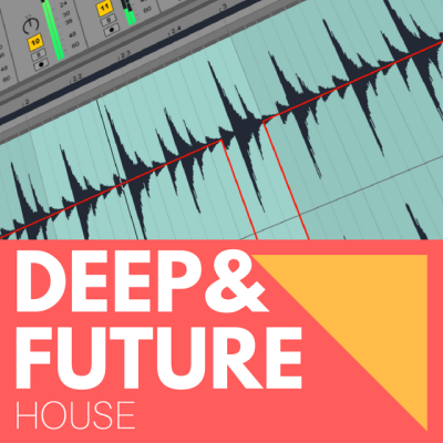DEEP & FUTURE HOUSE