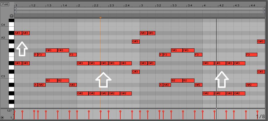 Lets Produce 01 Future House Vibe Pro Music Producers