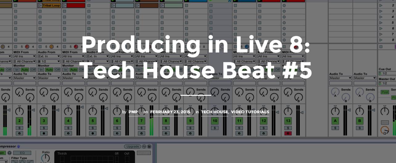 live08tech