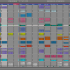Deep House Explored