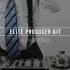 Elite Producer Kit 2 - PMP_00000_00000