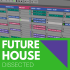 FUTURE HOUSE DISSECTED