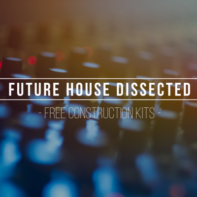 Future House Dissected - Product Page_00000
