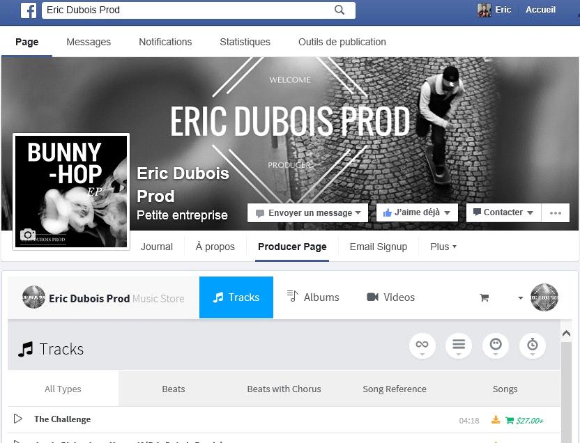 EricDuboisProd2