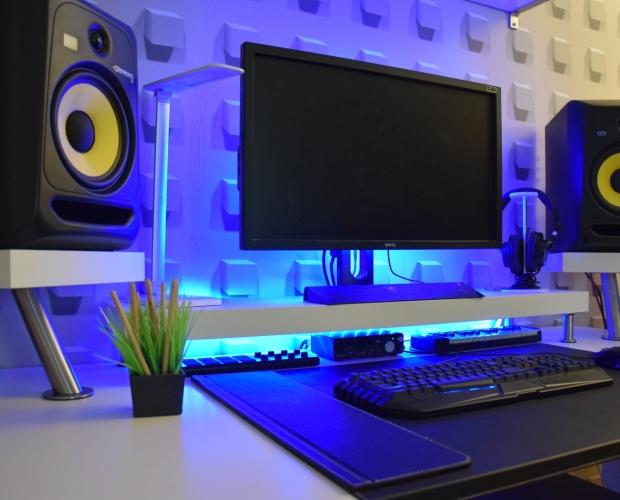 pmp pro music producers. Black Bedroom Furniture Sets. Home Design Ideas